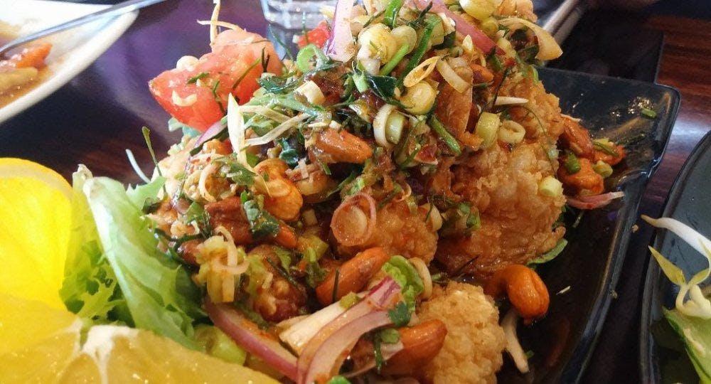 Photo of restaurant Vermont Thai Restaurant in Vermont South, Melbourne