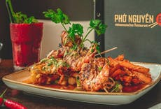 Pho Nguyen 68