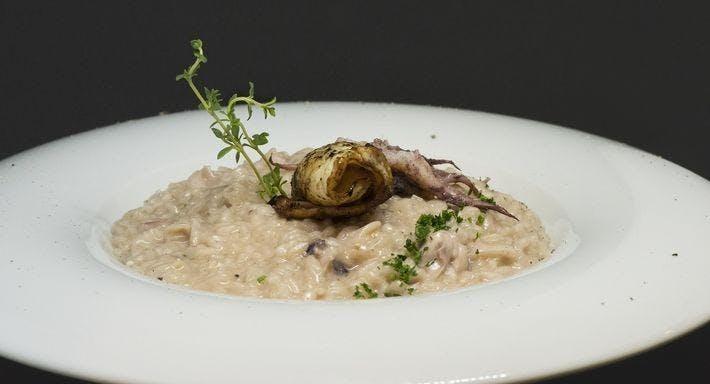 Love It food Milano image 2