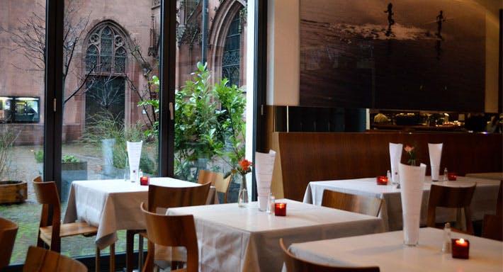 Cucina delle Grazie Frankfurt image 1