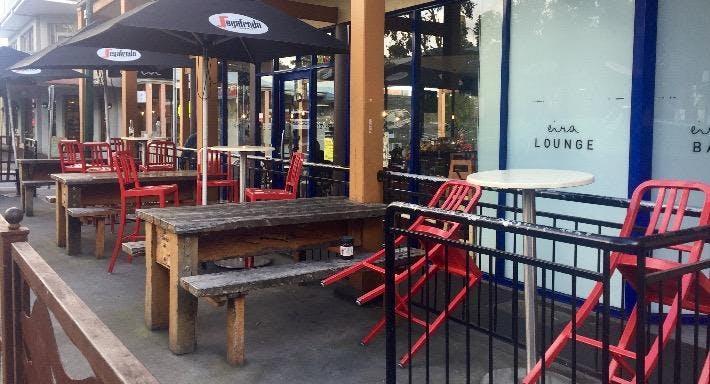 Eira Cafe Lounge Bar Melbourne image 6