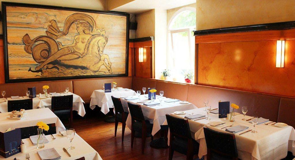 Restaurant Ritzi München image 1