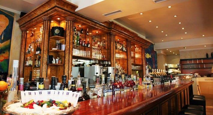 Restaurant Ritzi München image 4