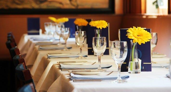Restaurant Ritzi München image 3
