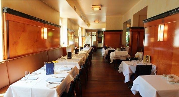 Restaurant Ritzi