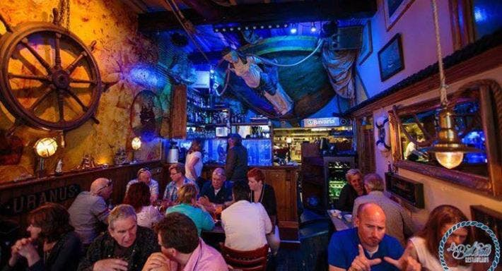 Restaurant Le Bateau Den Bosch image 4