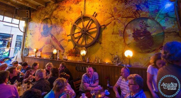 Restaurant Le Bateau Den Bosch image 2