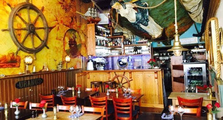 Restaurant Le Bateau Den Bosch image 5