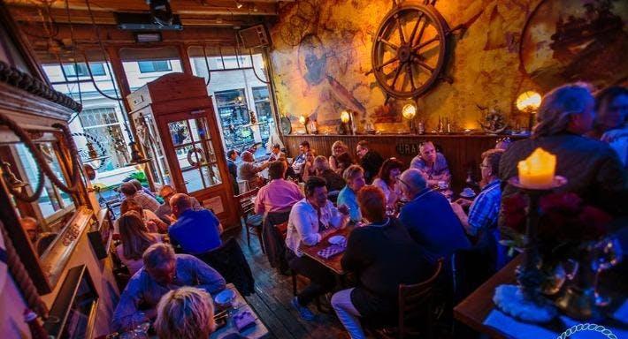 Restaurant Le Bateau Den Bosch image 3