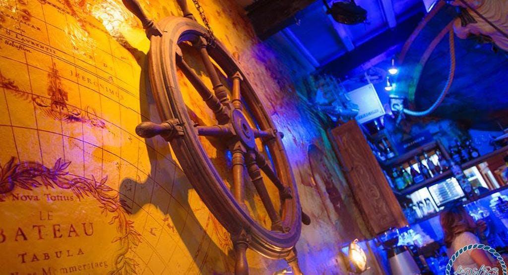 Restaurant Le Bateau Den Bosch image 1