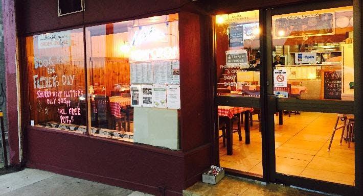 Nat's Place Melbourne image 3