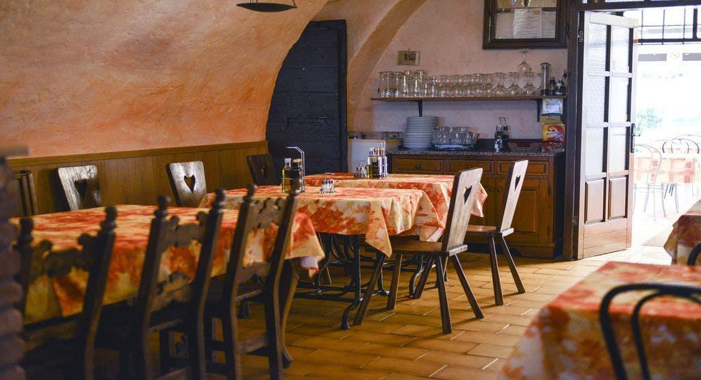 Cascina della Taverna Garda image 1