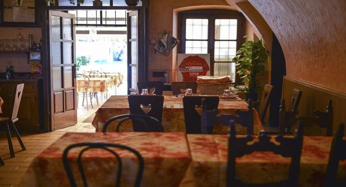 Cascina della Taverna Garda image 9