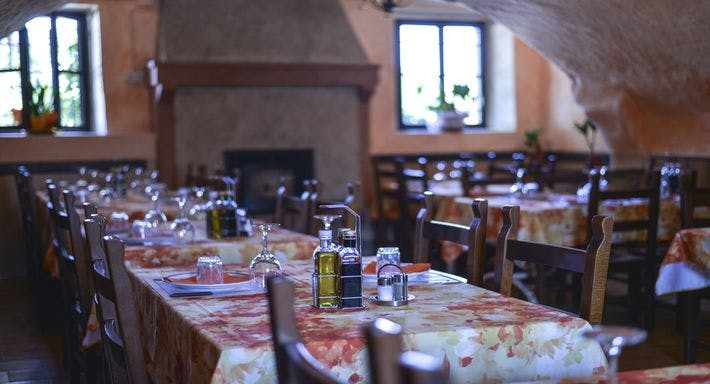 Cascina della Taverna Garda image 8