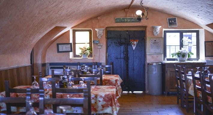 Cascina della Taverna Garda image 7