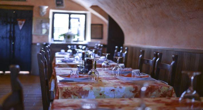 Cascina della Taverna Garda image 6