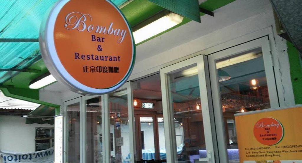 Bombay Bar & Restaurant