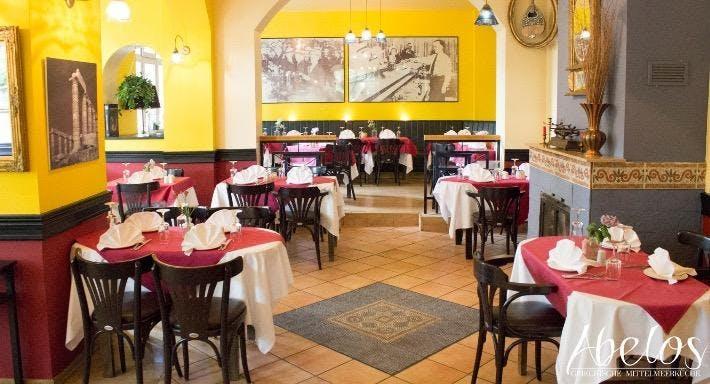 Abelos Restaurant