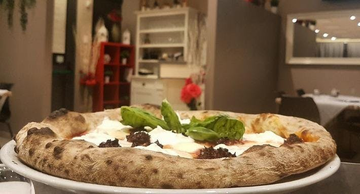 PizzAudace Firenze image 2