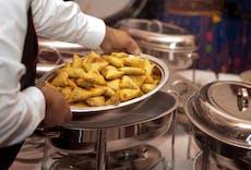 Khalid's Desi Restaurant