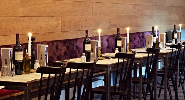 Garbo Bar München image 4