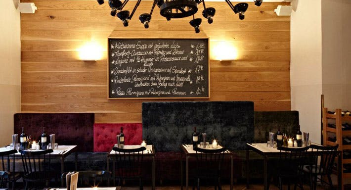 Garbo Bar