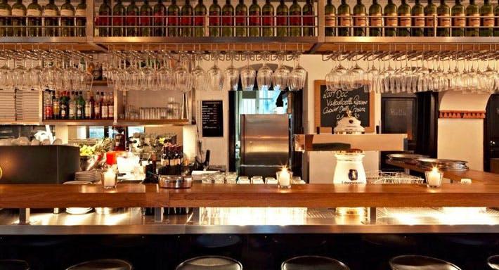 Garbo Bar München image 6