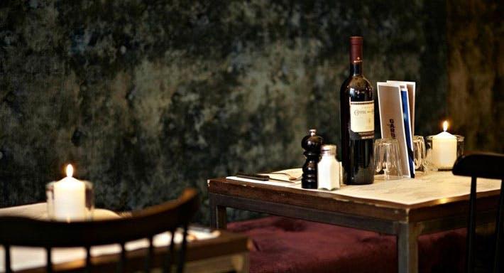 Garbo Bar München image 7