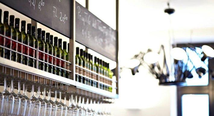 Garbo Bar München image 2