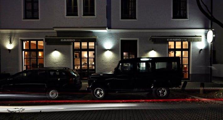 Garbo Bar München image 8