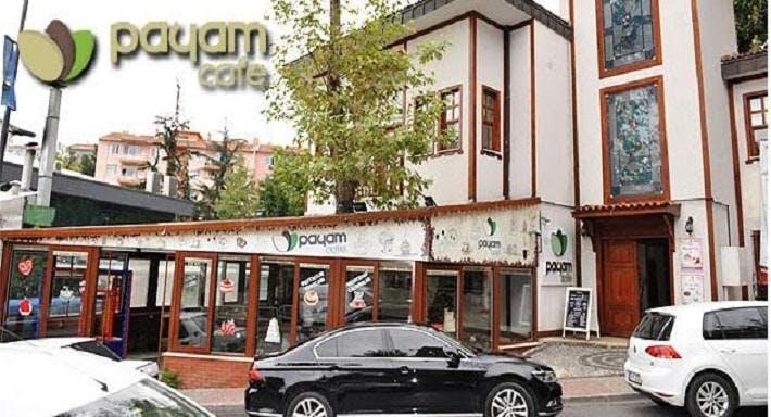 Payam Koşuyolu İstanbul image 2