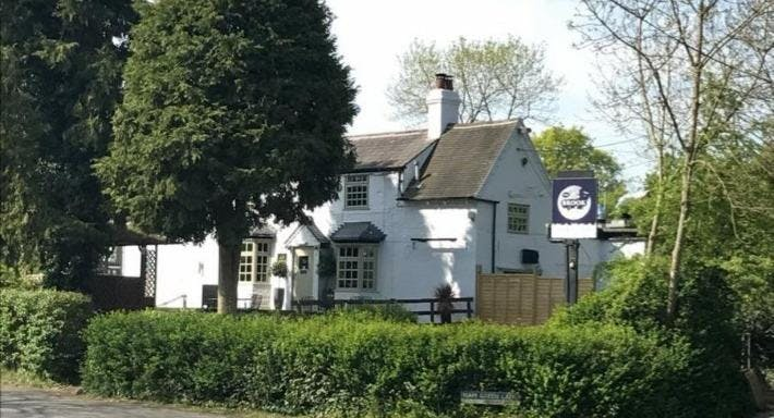 The Brook Inn Redditch image 2
