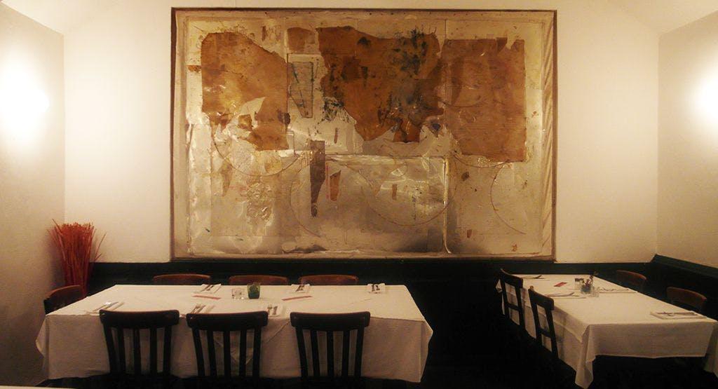 Restaurant Panigl Wien image 1