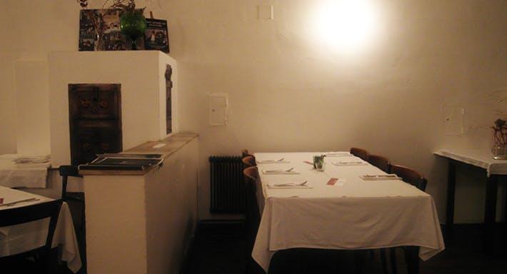 Restaurant Panigl Wien image 2