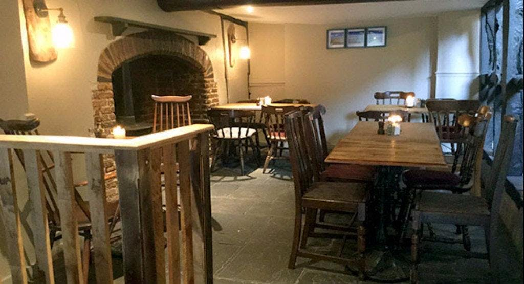 The Royal Oak - Midhurst Midhurst image 1
