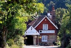 The Royal Oak - Midhurst