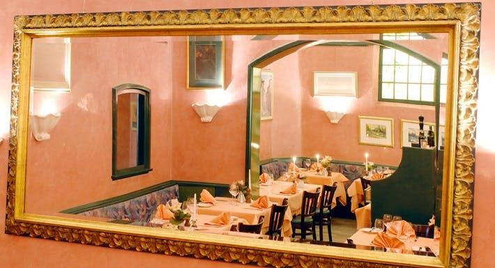 Ristorante Gallo Nero Francoforte image 2