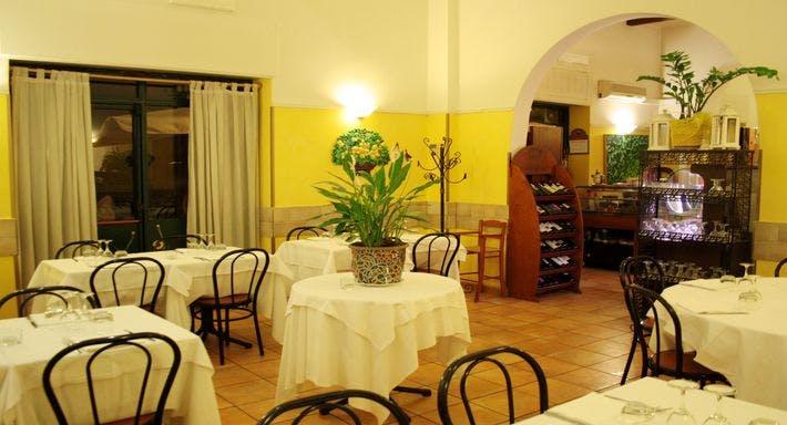 Limoncini Rome image 3