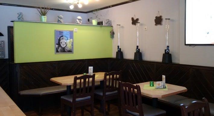 Crazy Monkey Bar Duisburg image 2