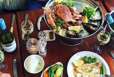 The Lobster Pot - Beeston