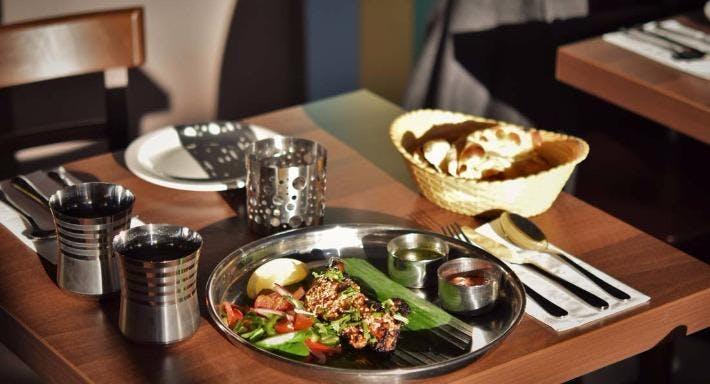Thali & Pickles London image 3