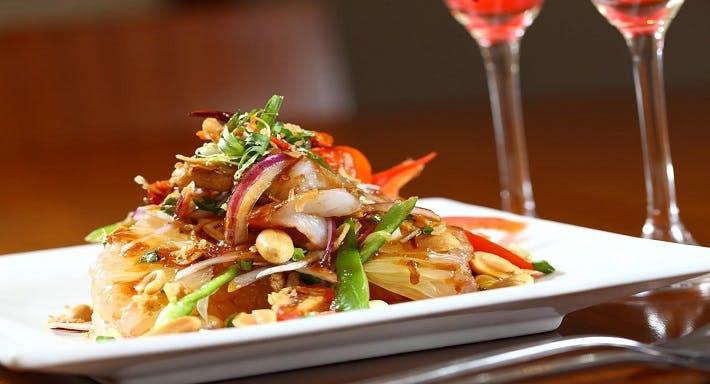 Spice Restaurant & Bar Hong Kong image 5