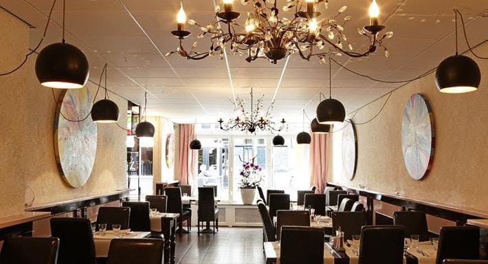Restaurant Alexander Den Haag image 2