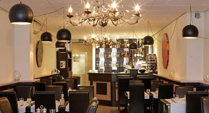 Restaurant Alexander Den Haag image 5