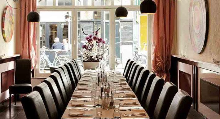 Restaurant Alexander Den Haag image 3