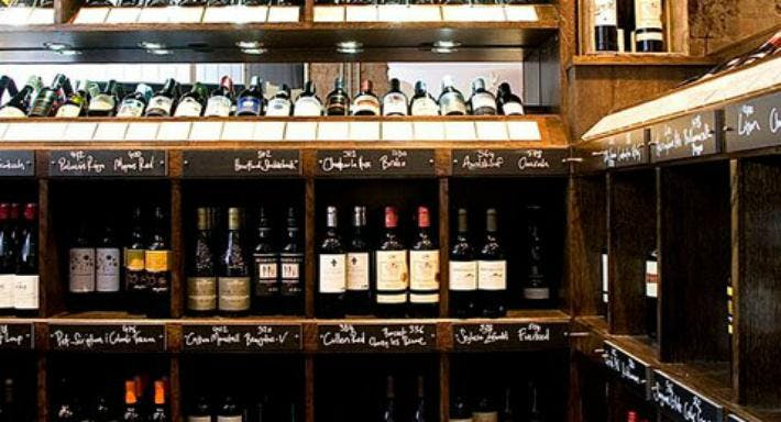 The Fulham Wine Rooms London image 3