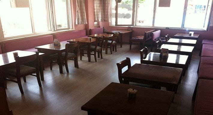 Tiryaki Cafe Kadıköy İstanbul image 1