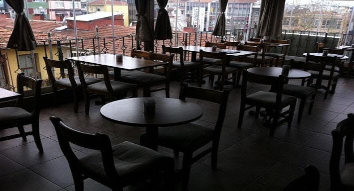 Tiryaki Cafe Kadıköy İstanbul image 2