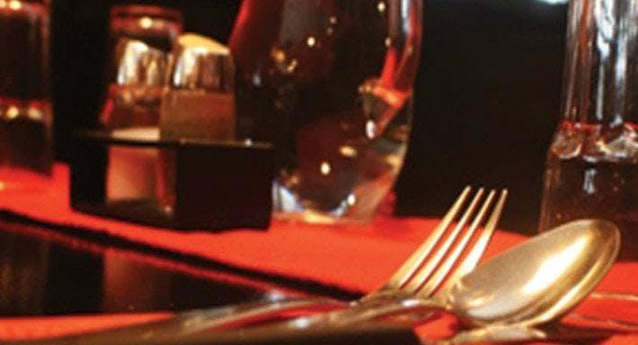 Micky's Steakaway Walsall image 2