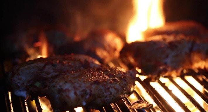 Micky's Steakaway Walsall image 3